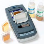 EC_3000_ASTM Comparador de Color