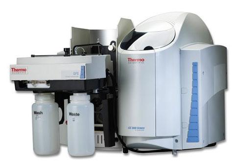 CMD-AA-iCE3000