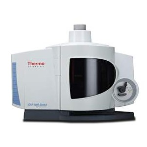 thermofisher-icp-oes-icap-6300-duo